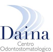Ortodonzia Bambino – Daina